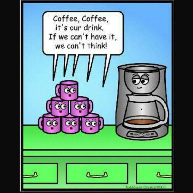 Can't think physics without coffee! I must prepare properly ^_^  #imgoingtoneedmorecoffee #mornings #goodmorning #coffee #engineering #college #collegelife