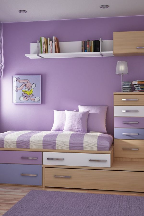 Top Room Ideas For Kids Selections Bedroomideasforsmallroomsforcouples Space Saving Furniture Bedroom Kids Room Design Space Saving Bedroom