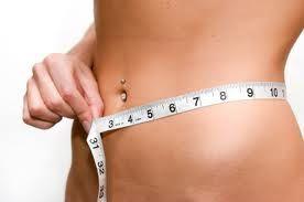 Twenty Tips to Losing Weight