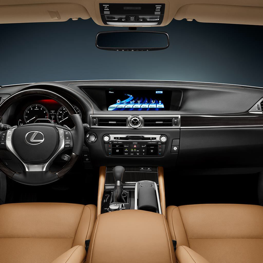Lexus Rx350 2014: Lexus 2014, Cars, Lexus Rx 350