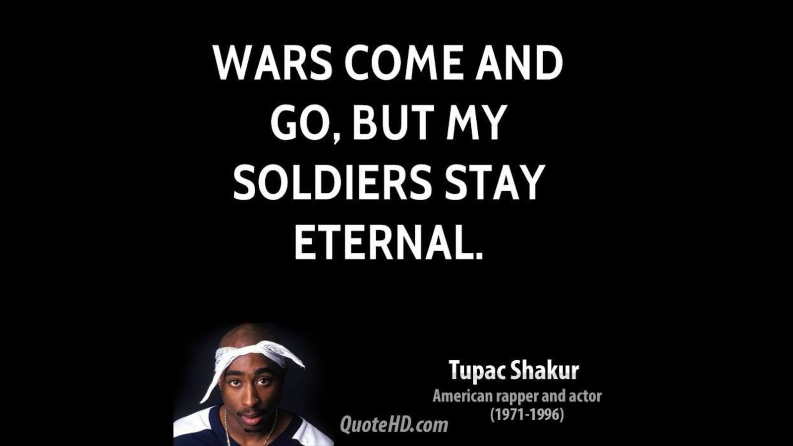 Quotes 2Pac Quotes From Tupac About Music Quotes 2Pac Tupac Shakur Music Rap
