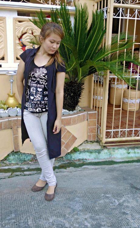 #ootd #fashion #style