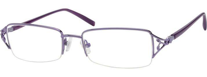 949f4f5f49 Flexible Plastic Full-Rim Frame2073