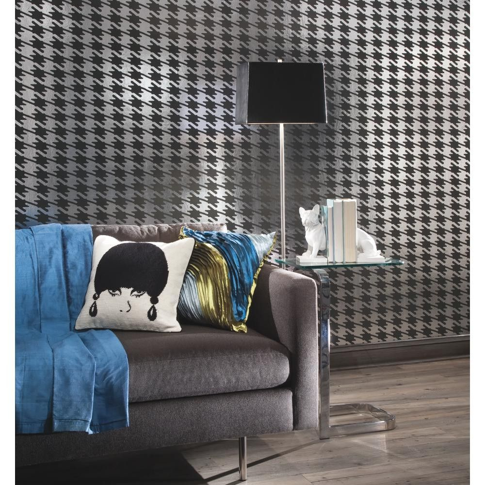 Pin by WallPaper Nation on Risky Business Modern