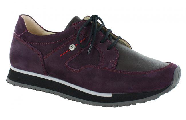 wolky e walk shoes