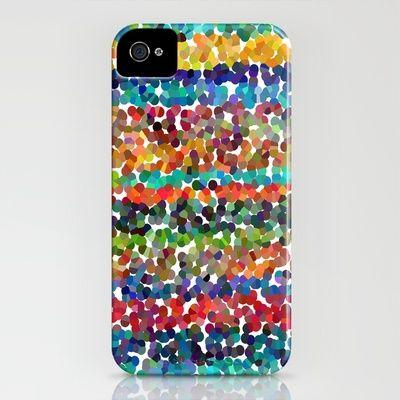 future iPhone case?