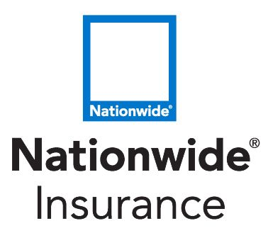 Insurance And Financial Services Company Nationwide Online Insurance Car Insurance Home And Auto Insurance