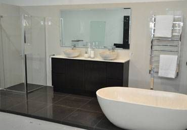 Exceptionnel Lux Bathrooms Adelaide