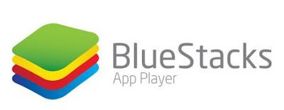 BlueStacks 2 5 4 8001 Rooted Modded: Full Offline Version