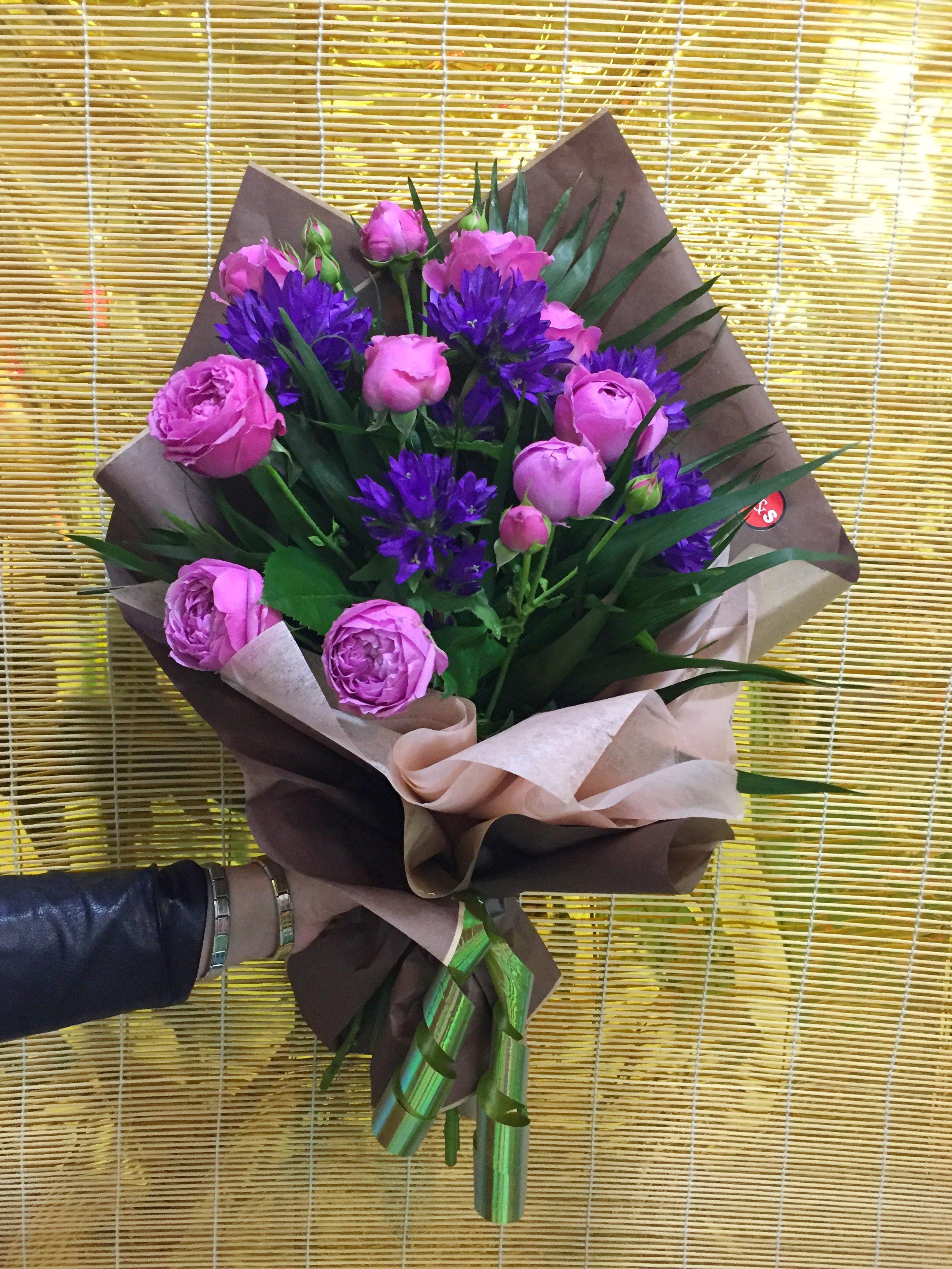 #svetlana113#insta#flowers