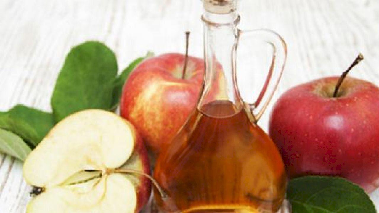 فوائد حبوب خل التفاح Apple Cider Benefits Apple Cider Gummies