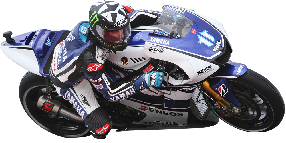 Pin about Motogp, Cars and Sports on MotoGP