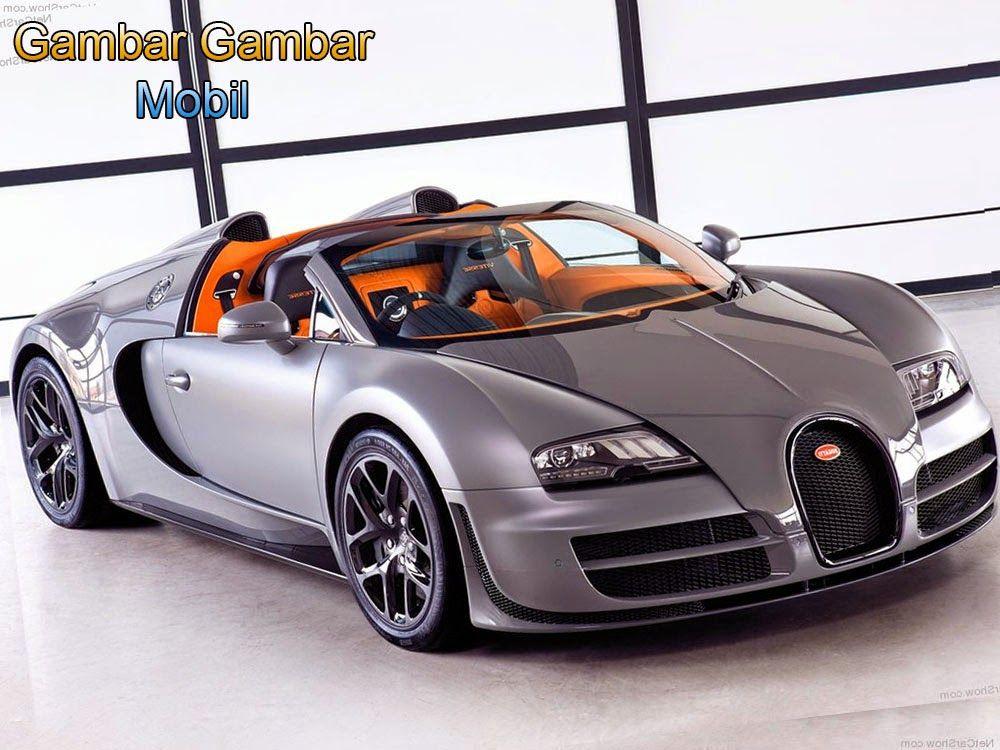 gambar mobil bugatti veyron terbaru | Bugatti | Pinterest | Bugatti