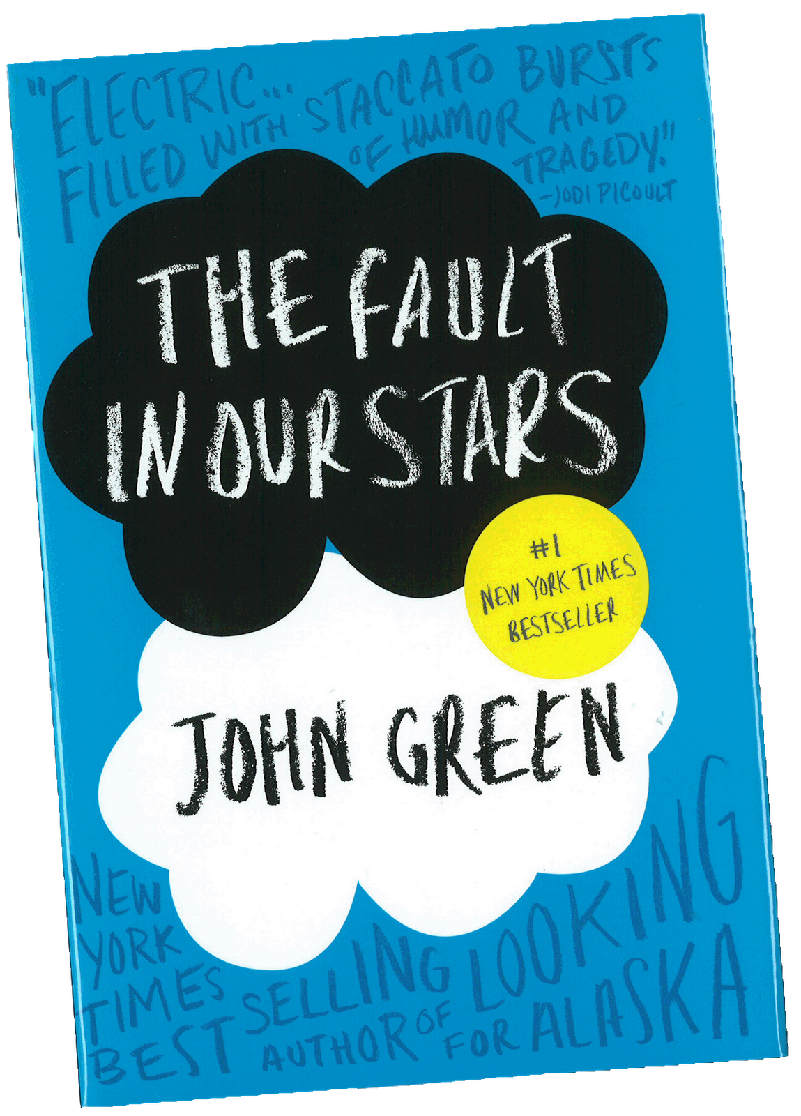Review Tfios The Fault In Our Stars Book Movie Quotes Schedule The Fault In Our Stars John Green Buku Bagus