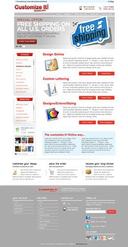 Diseño y Programación Web, Aplicaciones locales y movil por  Madridnyc , via www.madridnyc.com