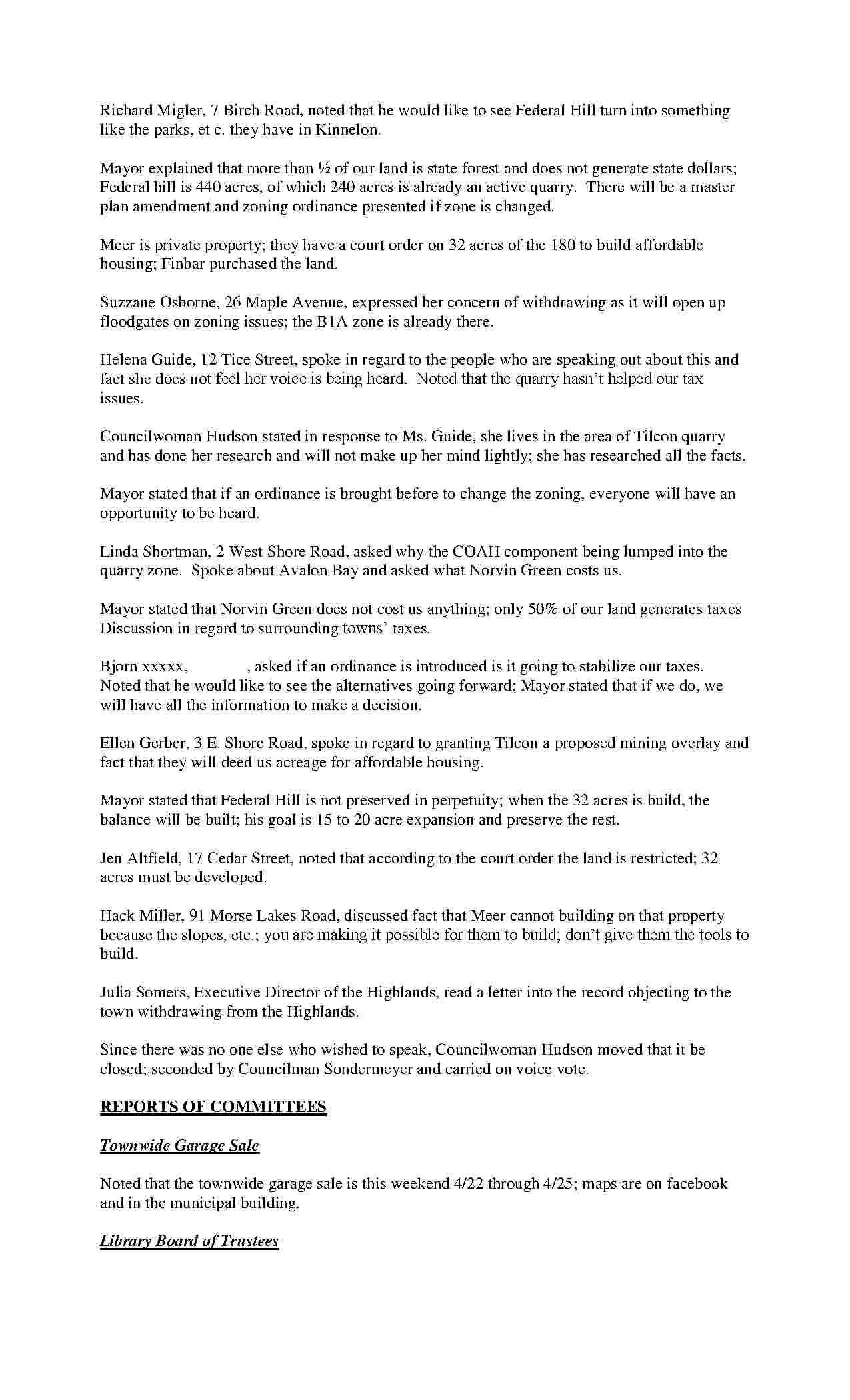 Cease And Desist Letter Lettering Letter Templates Cease And