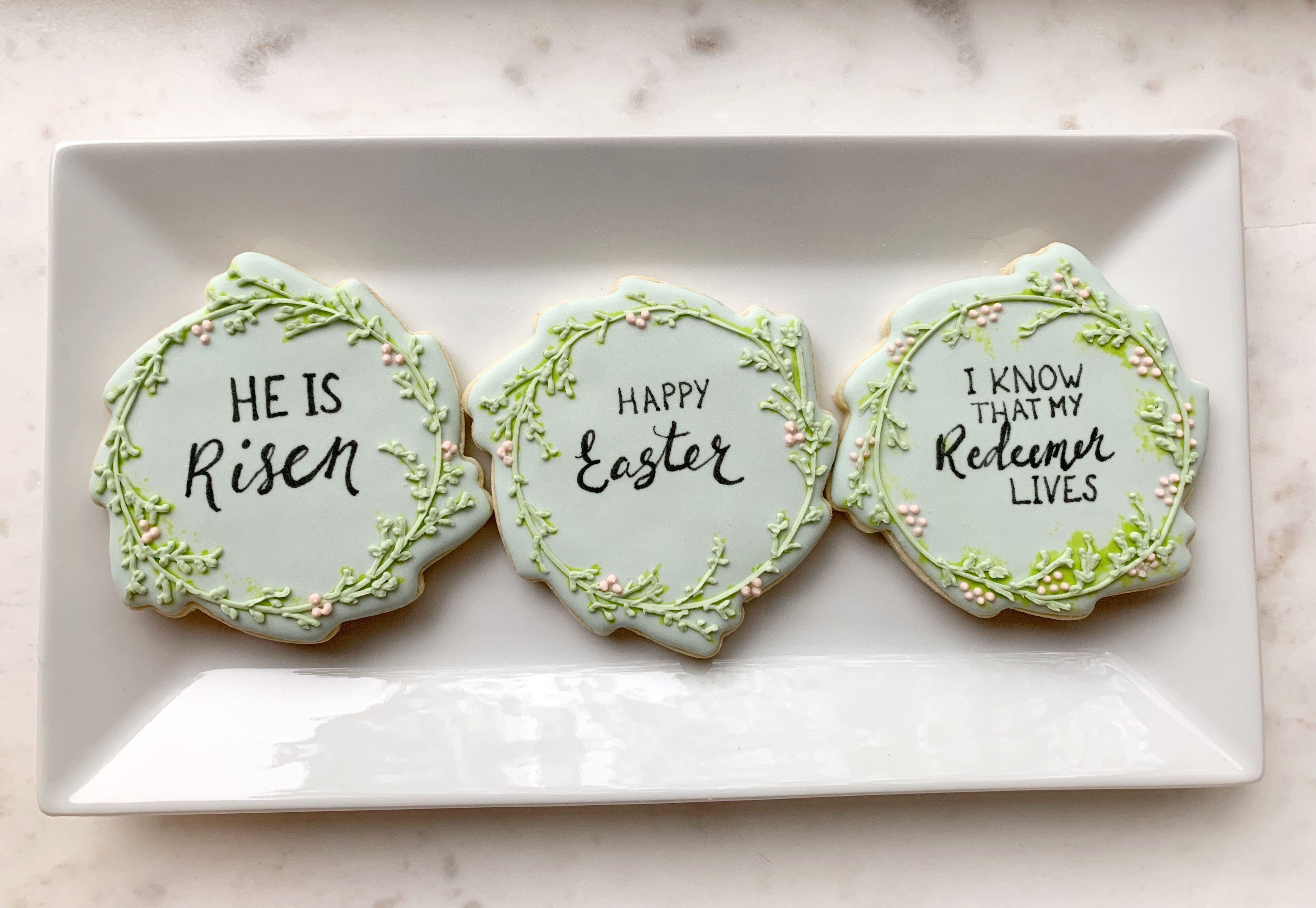 #eastercookies #decoratedcookies #decoratedsugarcookies #royalicingcookies