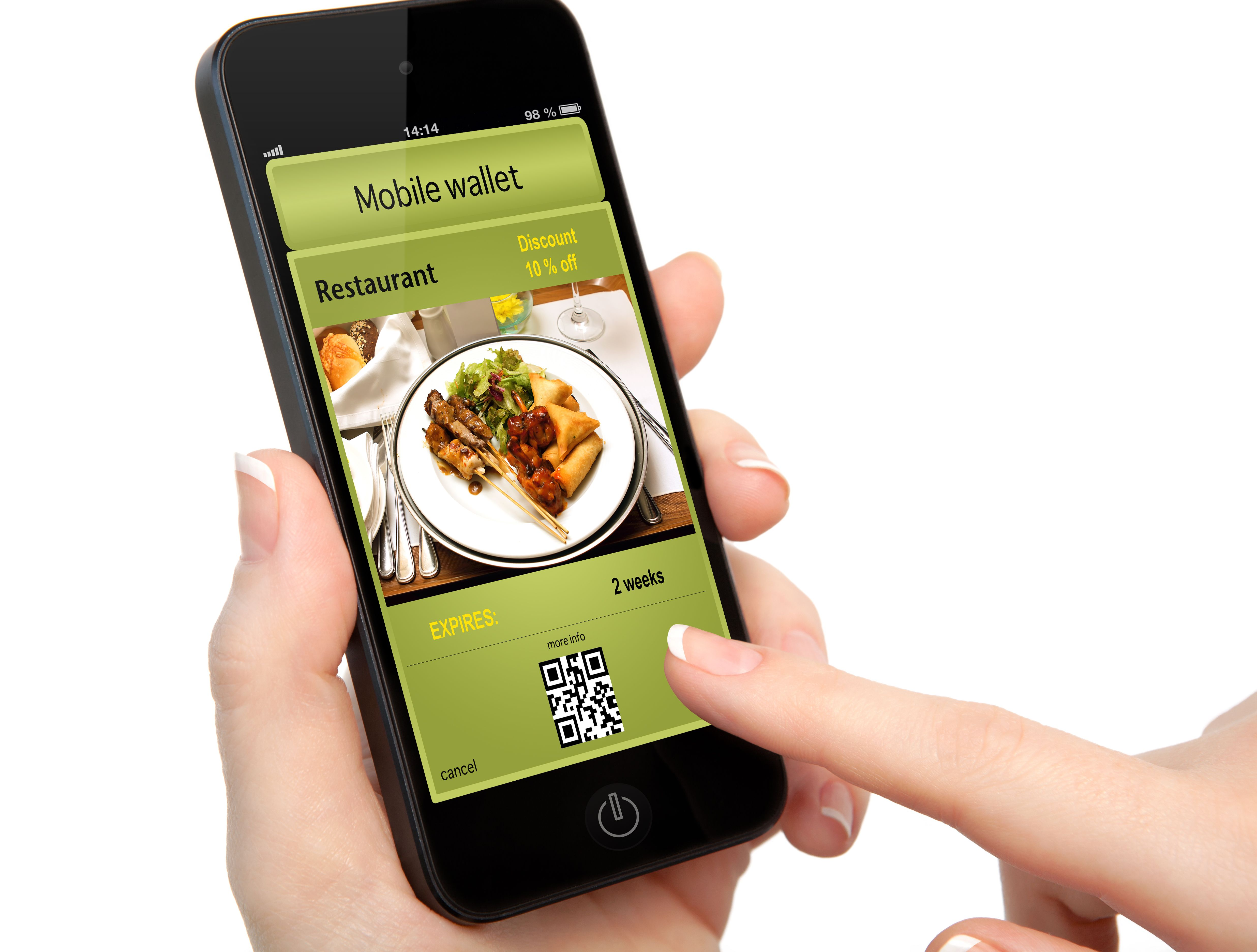 Why Integrations are Vital for Your Online Ordering