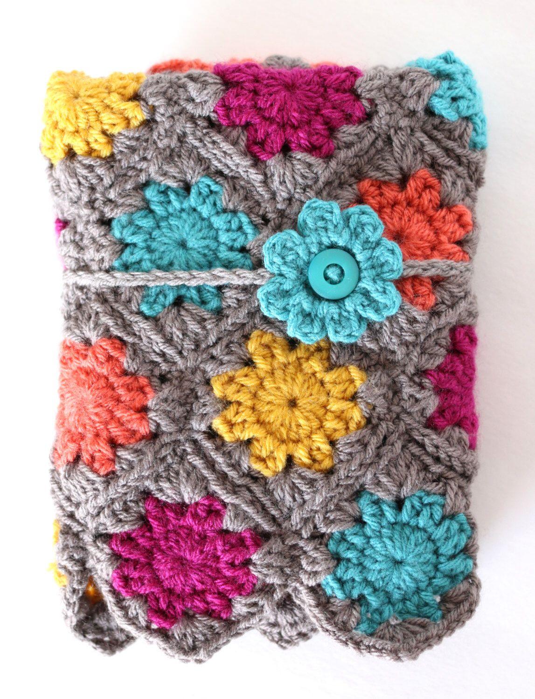 Pdf crochet pattern lemon square mini blanket layering blanket pdf crochet pattern lemon square mini blanket layering blanket pattern pdf patterns bankloansurffo Gallery
