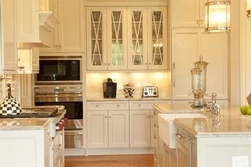 Houzz Home Design Decorating And Remodeling Ideas And Inspiration Kitchen And Bat Glass Kitchen Cabinets Glass Kitchen Cabinet Doors Kitchen Cabinet Design