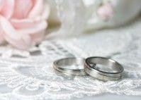 Eheringe online konfigurieren: Worauf Brautpaare achten müssen