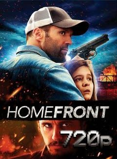 Homefront 2013 720p Bluray Free Direct Download Bigmz Free Movies Online Movies Online Prime Movies