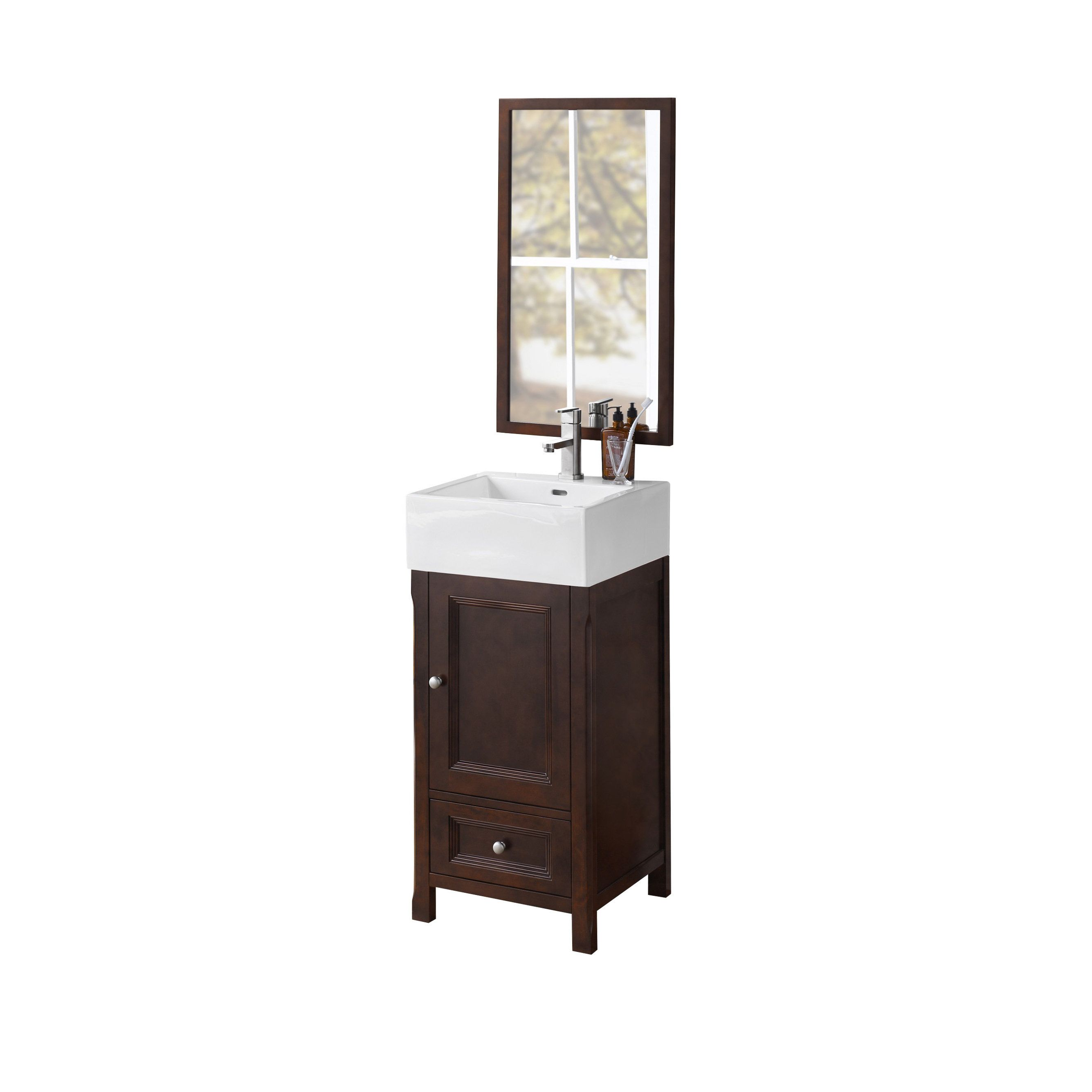 our sinks x inch images standard american best of new vanity products pinterest on bathroom