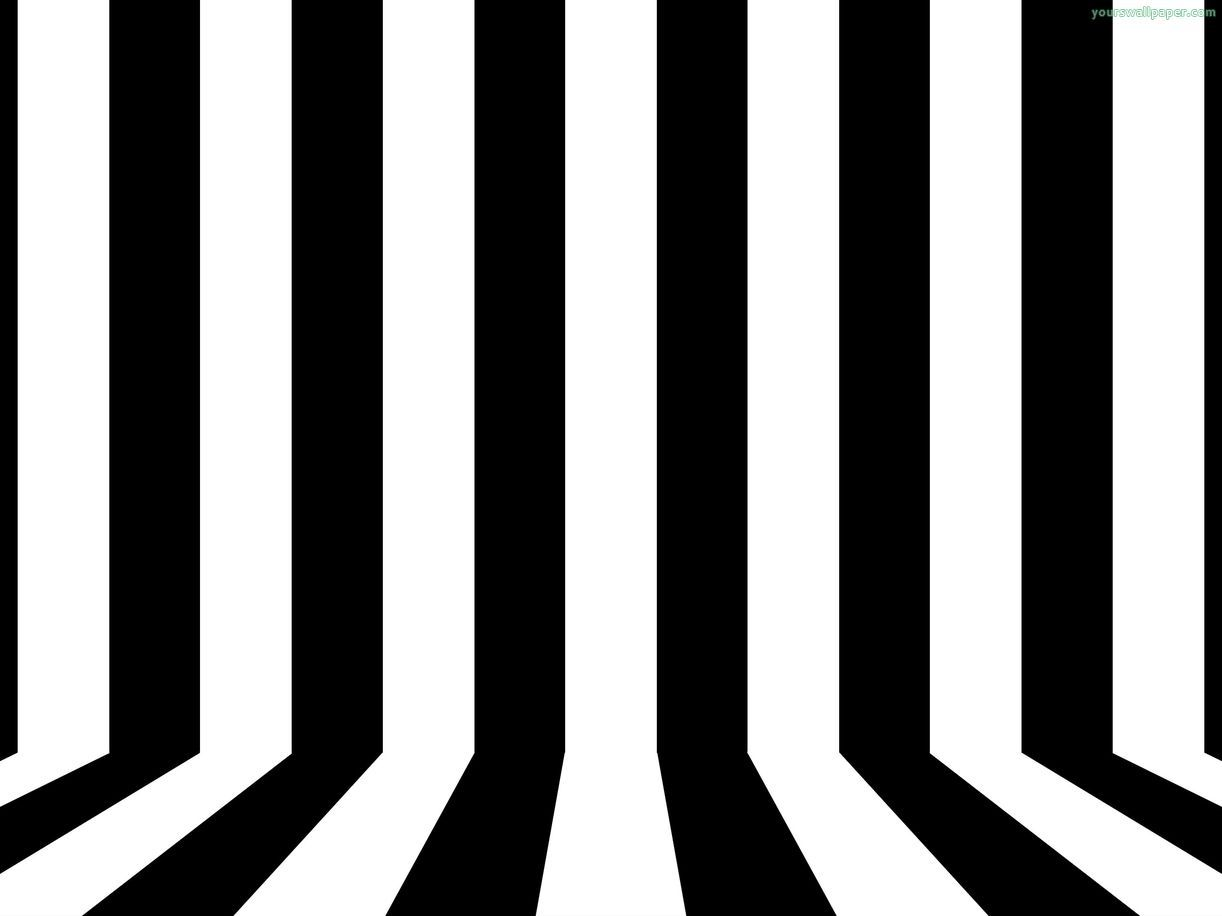 Best Black And White Striped Wallpaper For Bedroom Or Any Space Striped Wallpaper Stripe Wallpaper 400 x 300