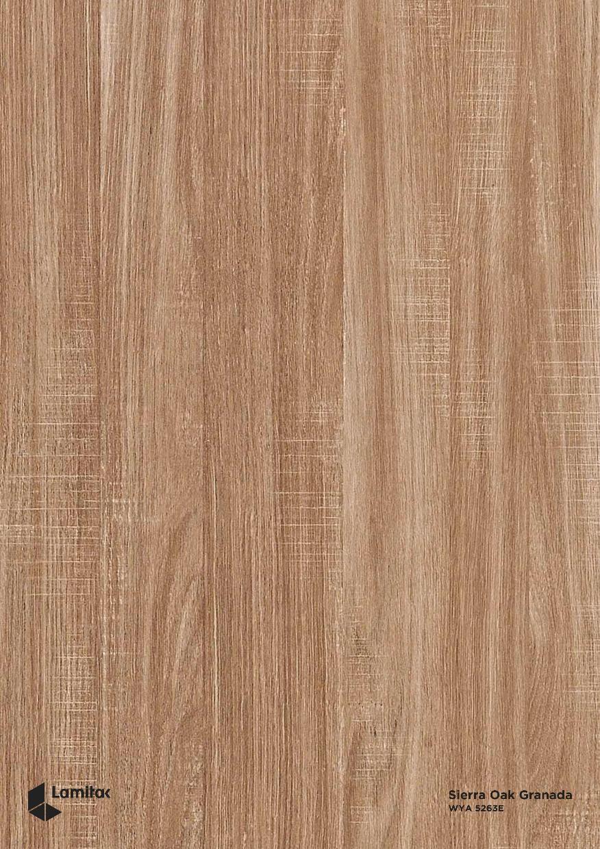 Catalogue Wood Texture Material Textures Texture Design