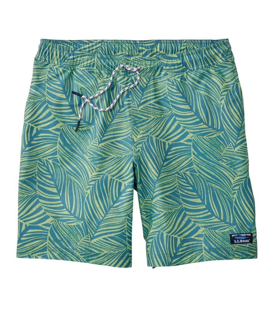 Dreams Coins Mens Swim Trunks Quick Dry Bathing Suits Summer Casual Surfing Beach Shorts
