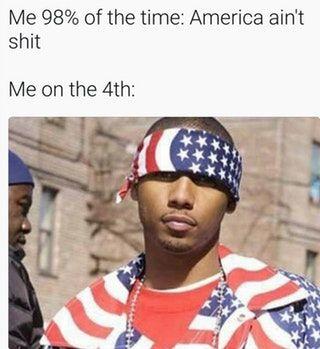 Amerikkka