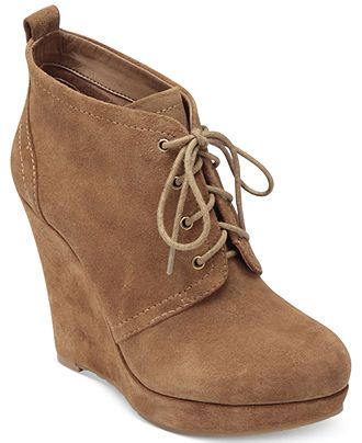 73a850dfc530 Jessica Simpson Boots
