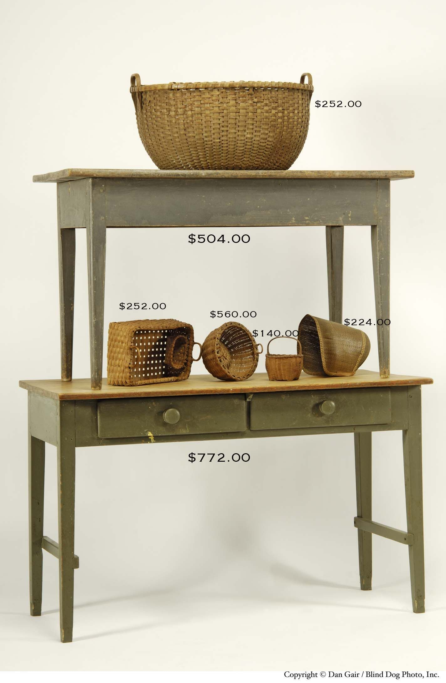 Antique shaker furniture - 78 Beste Afbeeldingen Over 2 Shakers Furniture Op Pinterest 78 Beste Afbeeldingen Over 2 Shakers Furniture