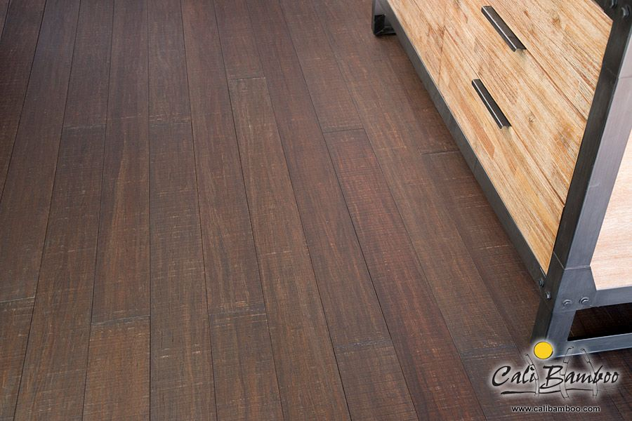 Rustic Wood Floors Barnwood Fossilized Wide T G By