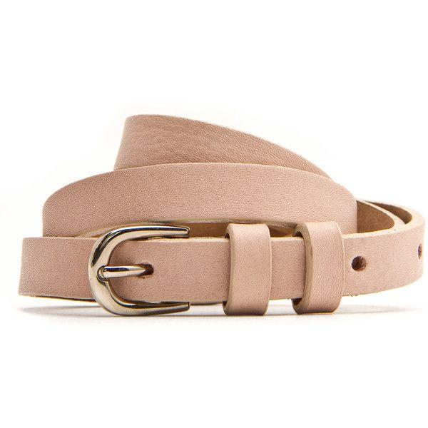Belt Pincel-T C