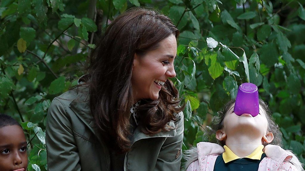 Beautiful celebrities  #duchess  #cambridge  #headband duchess of cambridge h