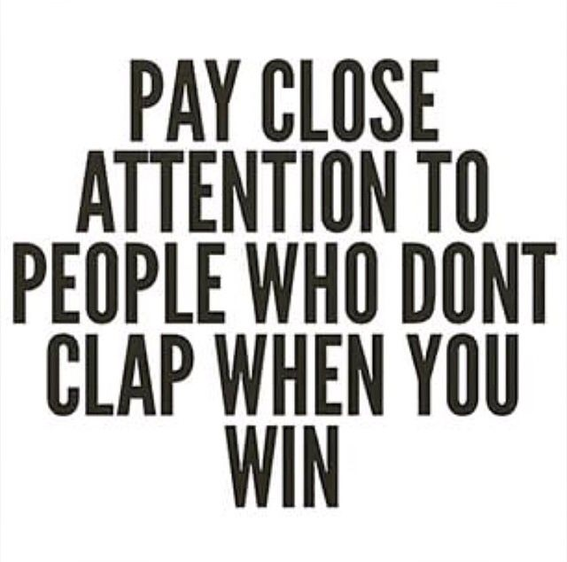 Still Winning Jealousy Quotes Quotes Quotes To Live By