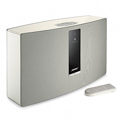Bose SoundTouch 30 wireless speaker, (40% OFF)