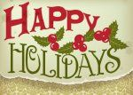 Did Porn Warp Me Forever? | Alternet