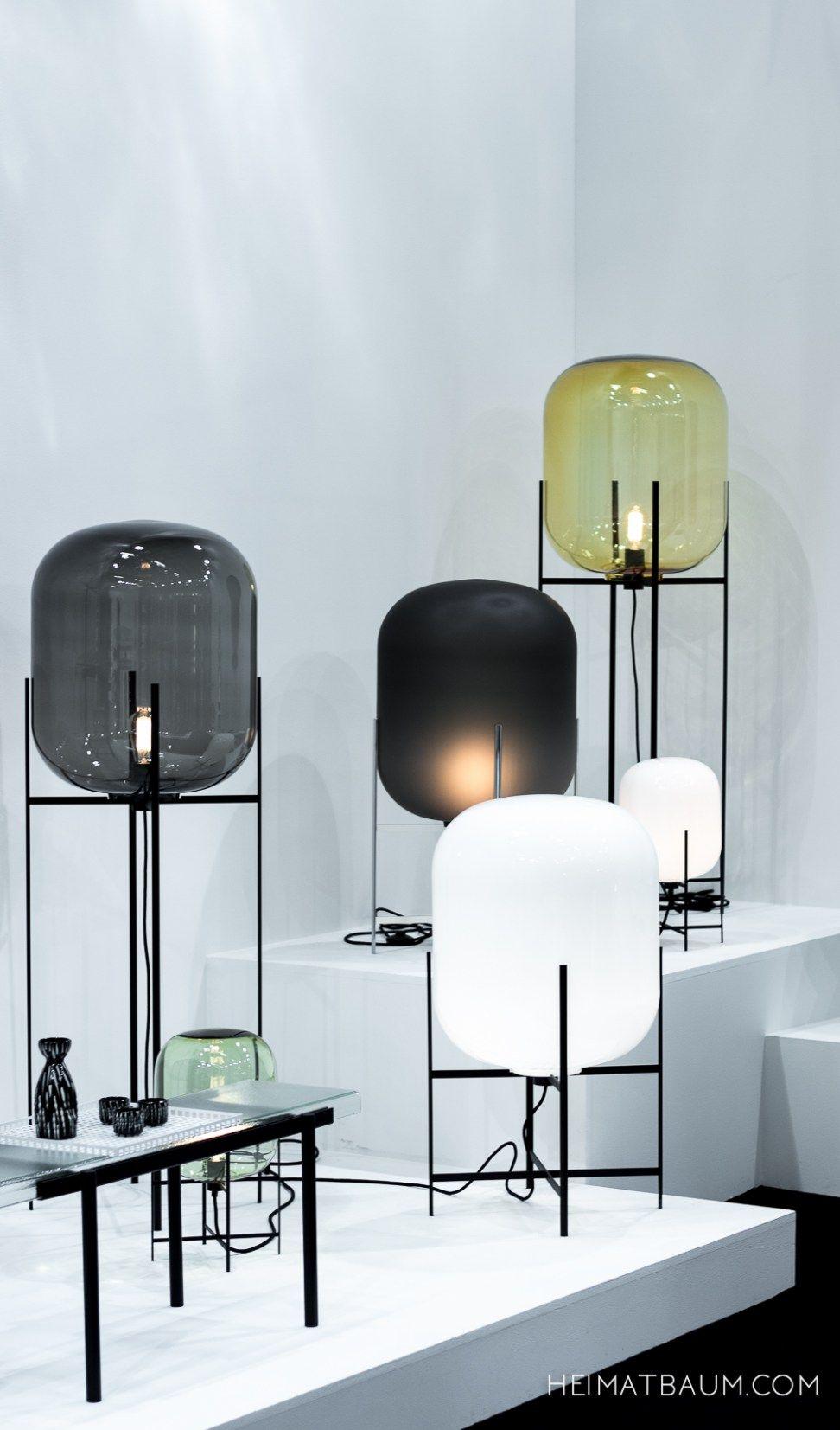 Interior Trends 2016 Auf Der Imm Koln Mit Bildern Lampen Wohnzimmer Stehlampe Wohnzimmer Stehlampen Wohnzimmer
