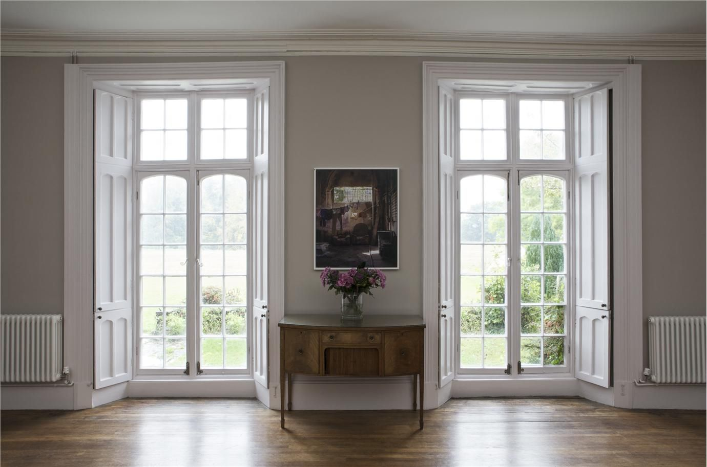 elephant 39 s breath paint color combo from farrow and ball for the home pinterest decoration. Black Bedroom Furniture Sets. Home Design Ideas