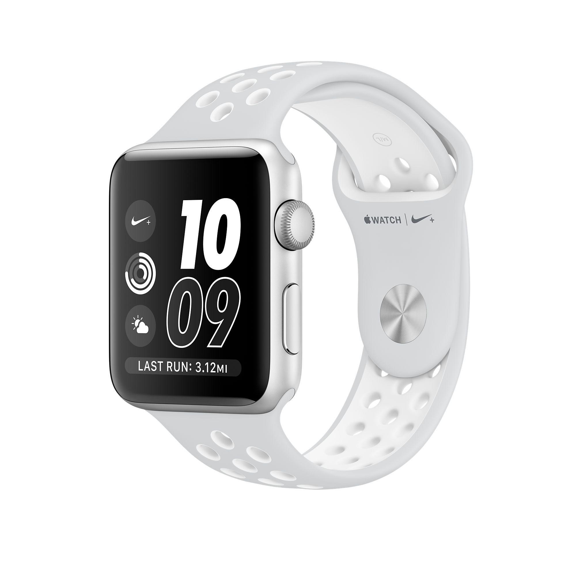 Buy Apple Watch Nike Buy Apple Watch Apple Watch Nike Apple Watch Sport