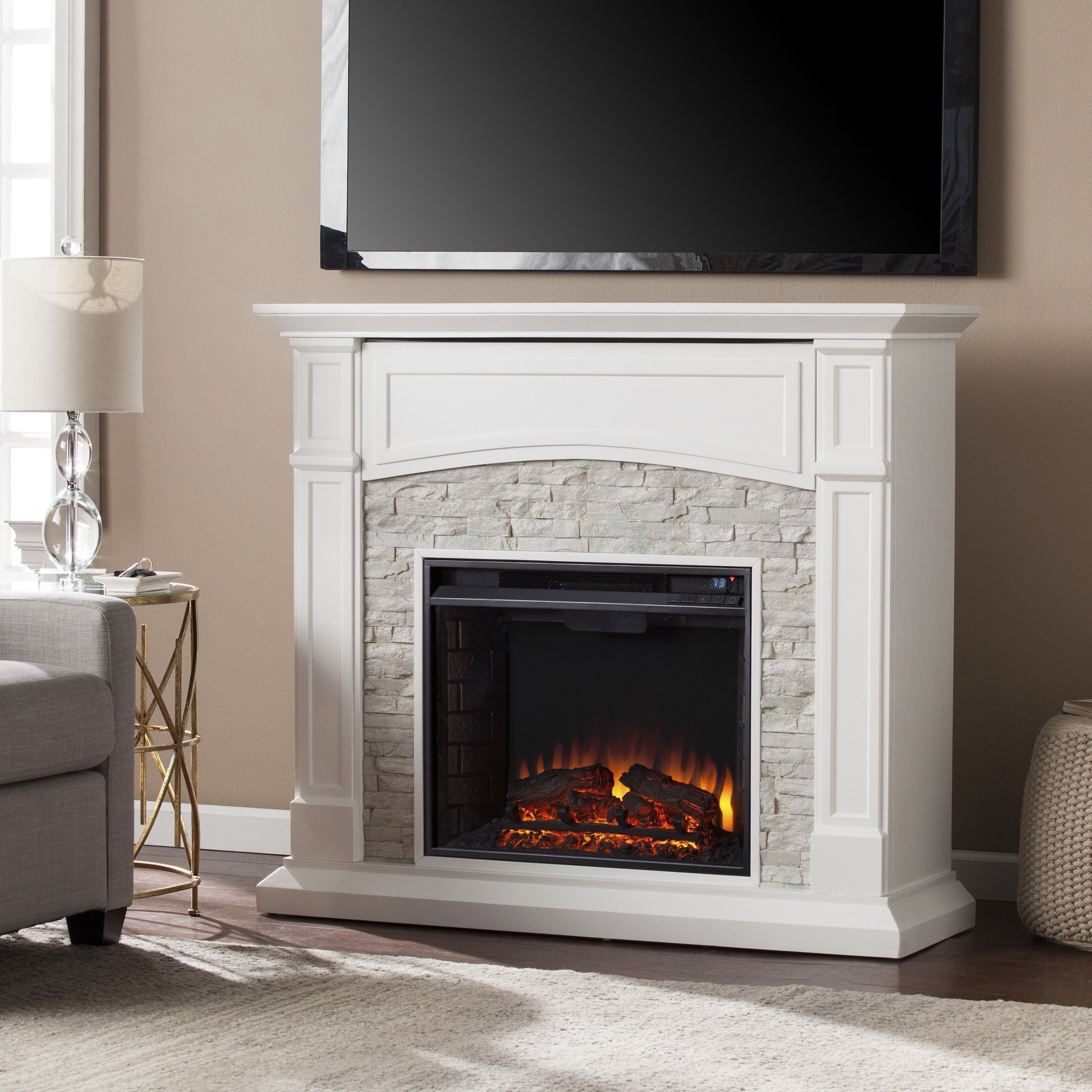 napoleon lv50n vector 50 direct vent gas fireplace indoor