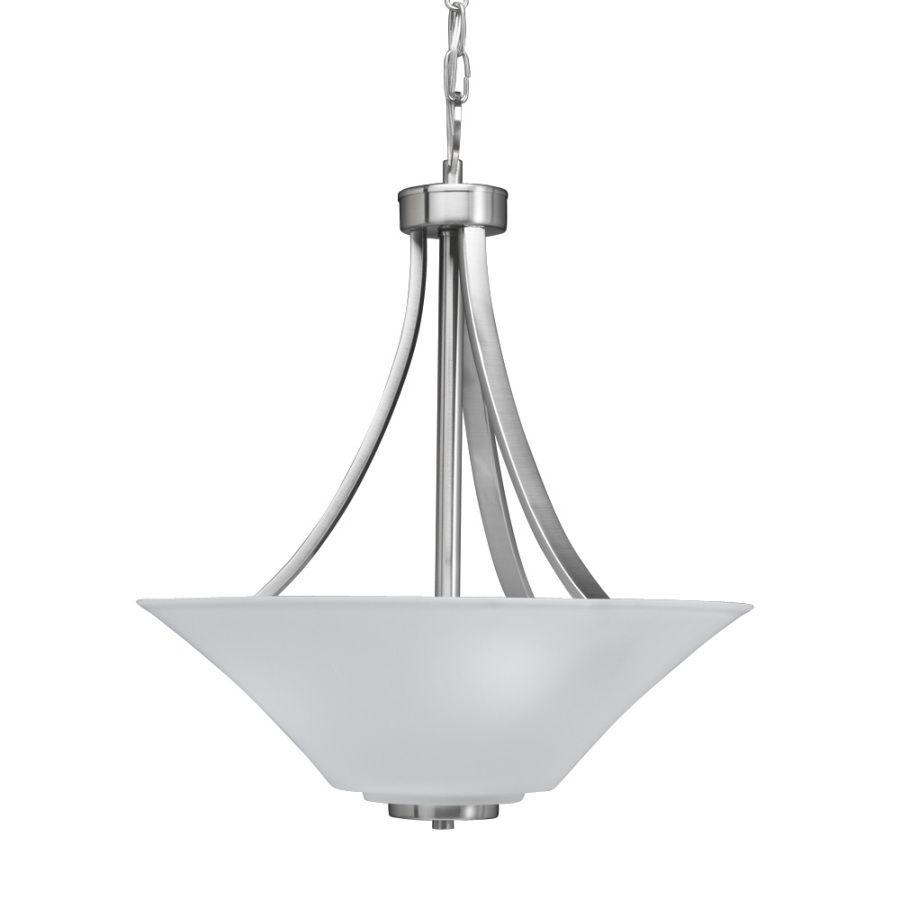 pendant lighting for kitchen lowes # 30