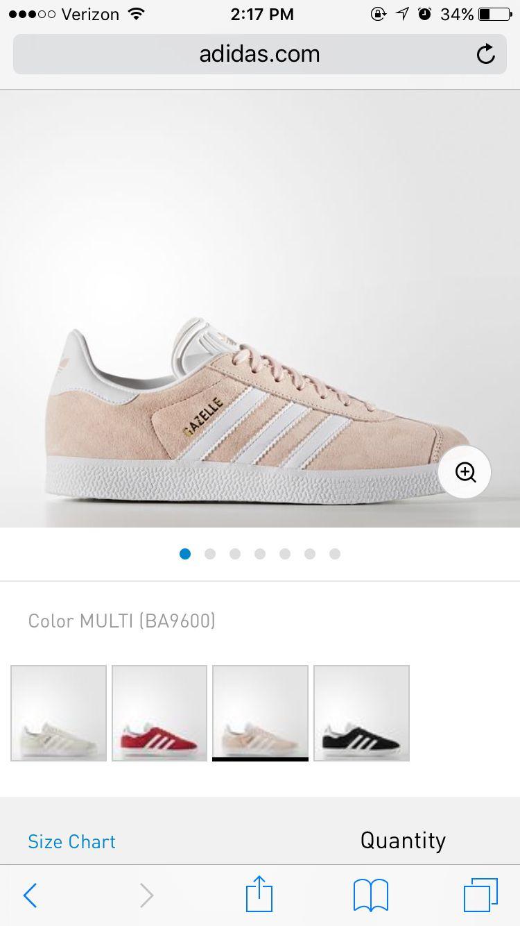 http://m.adidas.com/us/gazelle-shoes/BA9600.html