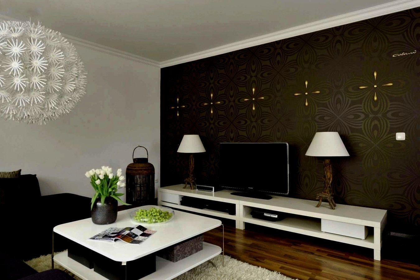 Fotos #Ideen #Sammlung #Stein #Tapete #von #wohnzimmer Fotos