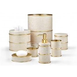 Fiona Ivory Bathroom Accessories Luxury Hotel Bathroom Design Bathroom Assessories