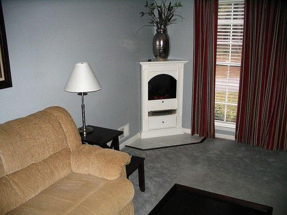 Small White Corner Fireplace Electric Corner Fireplace Corner Electric Fireplace Fireplace