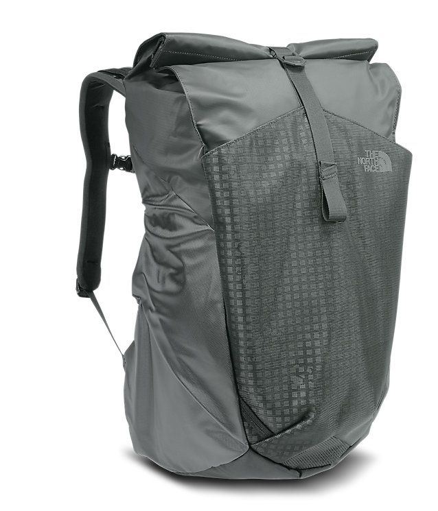 a61b2f7ac Itinerant backpack | Urban Exploration | Backpacks, The north face ...