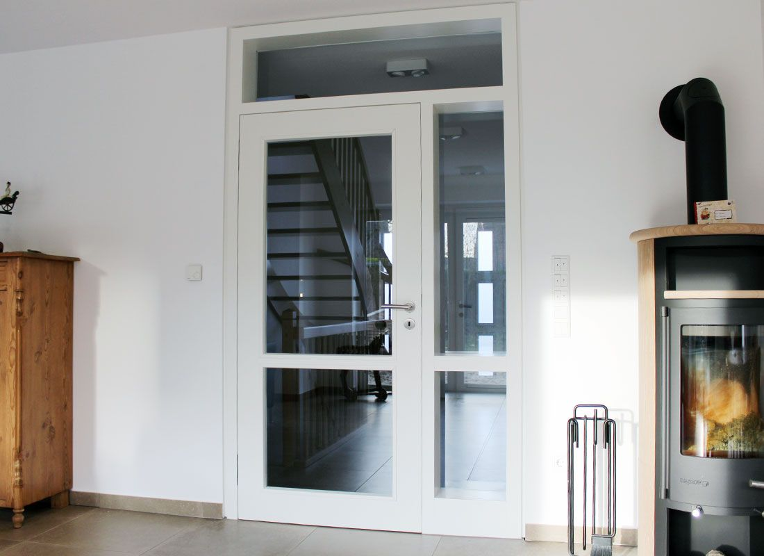 Glastür Wohnzimmer. Glast R Wohnzimmer Download Page Beste Wohnideen